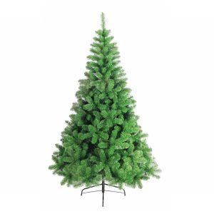 Árvore De Natal Pinheiro 220 Ramos 1