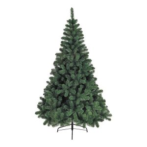 Árvore De Natal Tipo Pinheiro 980 Ramos 2
