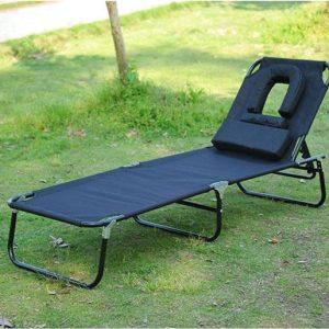 Espreguiçadeiras e Cadeiras Reclináveis
