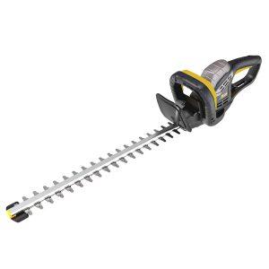 corta-sebes-eletrico-500w-teccpo-pequena-vibracao-taht02g-1