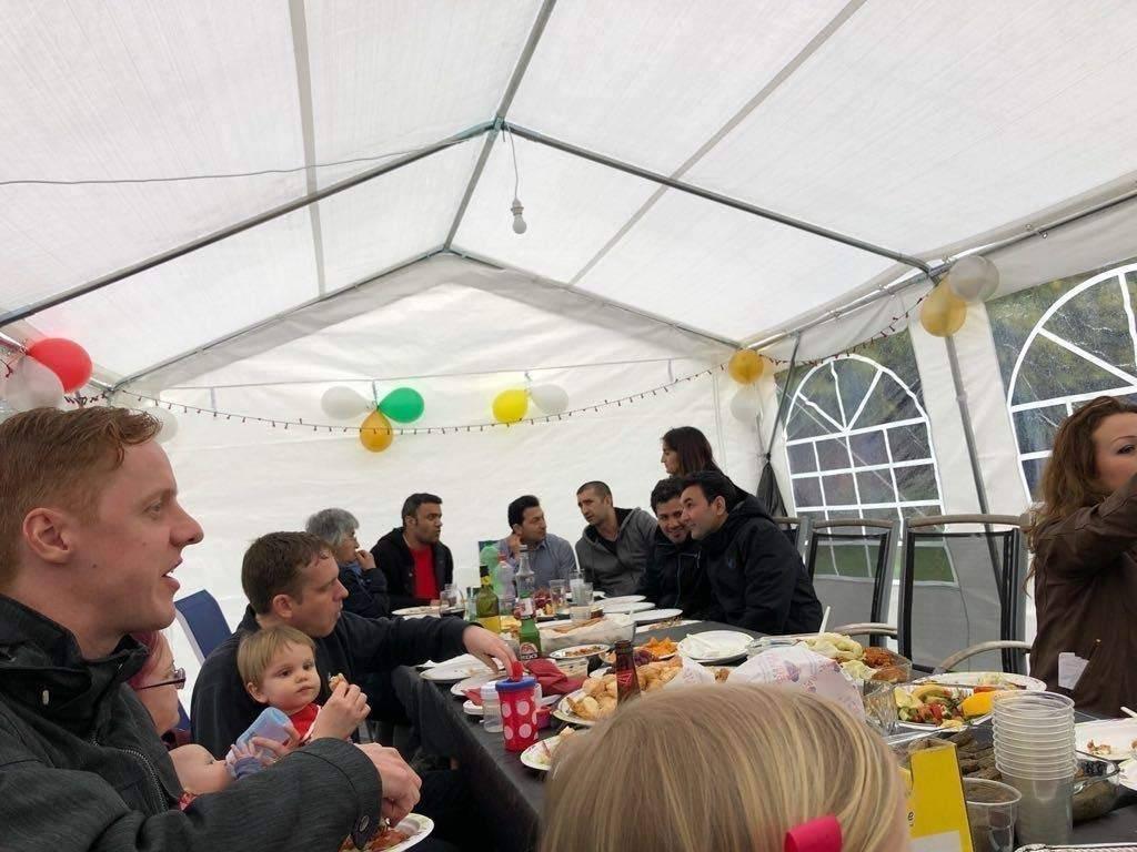 tendas-festas-eventos-aniversarios