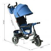3-em-1-triciclo-para-crianças-18-meses-azul-96x53.5x101cm-1