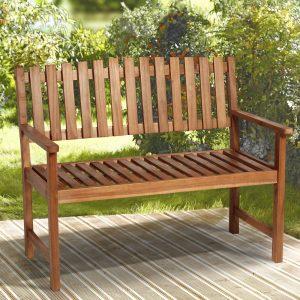 Cadeiras e Sofás para Varanda
