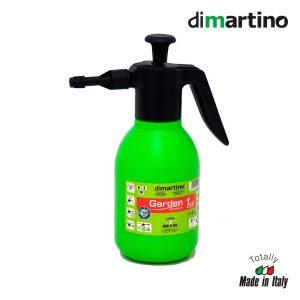 Vaporizador Dimartino - Pulverizador 1