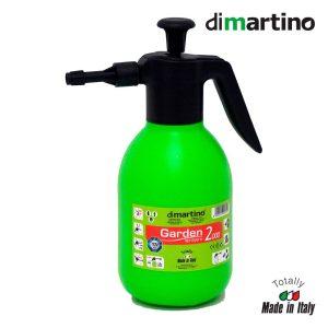 Vaporizador Dimartino - Pulverizador 2 L