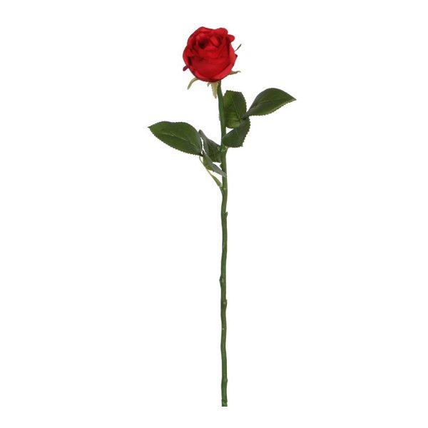 Rosa Vermelha 45Cm
