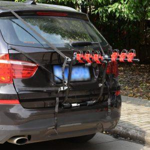 Acessórios para Carros e Motas