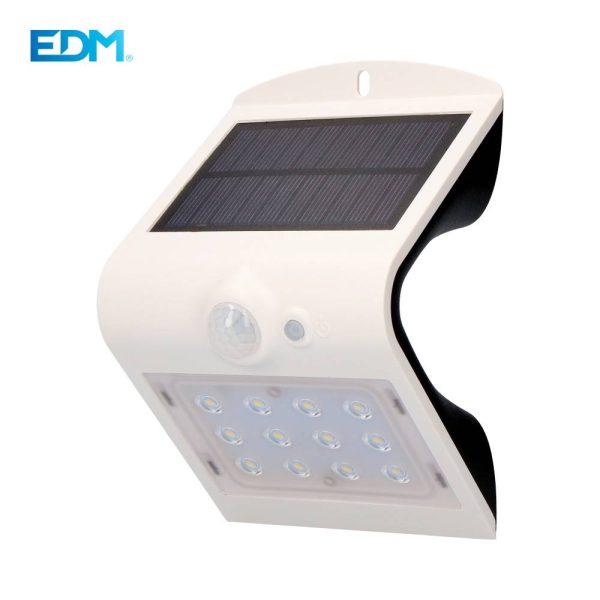 Aplique Solar 1