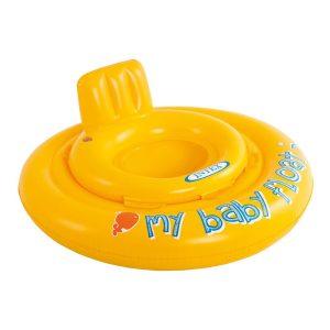 Boia Para Bebé 70Cm