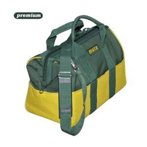 Bolsa Para Ferramentas 28 Litros 410X230X250Mm  Bz02 24 Bols