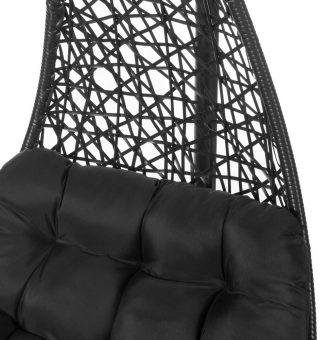 Cadeira-Suspensa-Dido-Vime-Preto-82-X-84-X-132-Cm-1