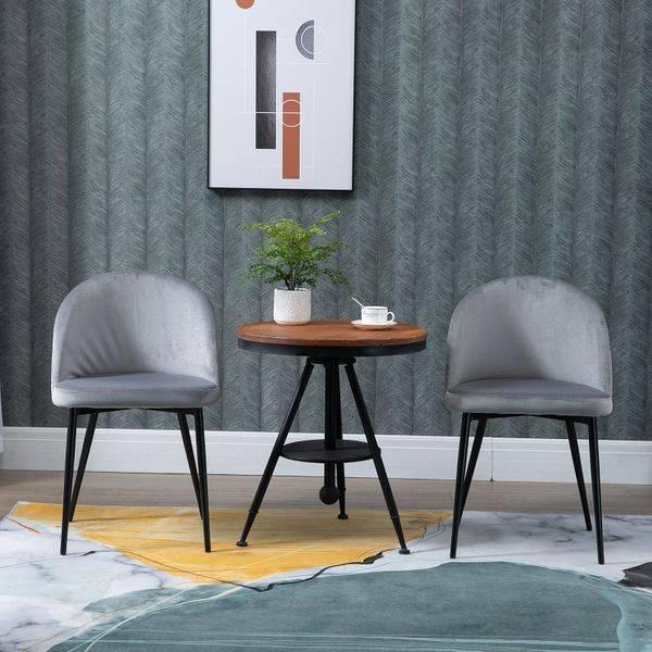 Cadeiras para interior