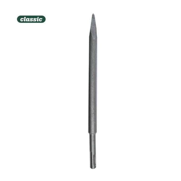Cinzel Punta Sds+ 250Mm Total Comprimento Util 190Mm Wsc1425