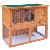 Coelheira-para-animais-pequenos-1-porta-madeira-1