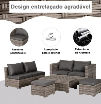 Conjunto-de-8-peças-de-sofás-de-vime-com-mesa-de-café-e-apoio-para-pés-1
