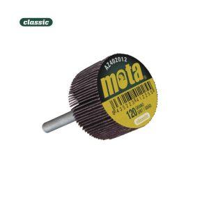 Disco De Lixa Lamelas 30X15X6Mm Granulaçao 50 Az31505