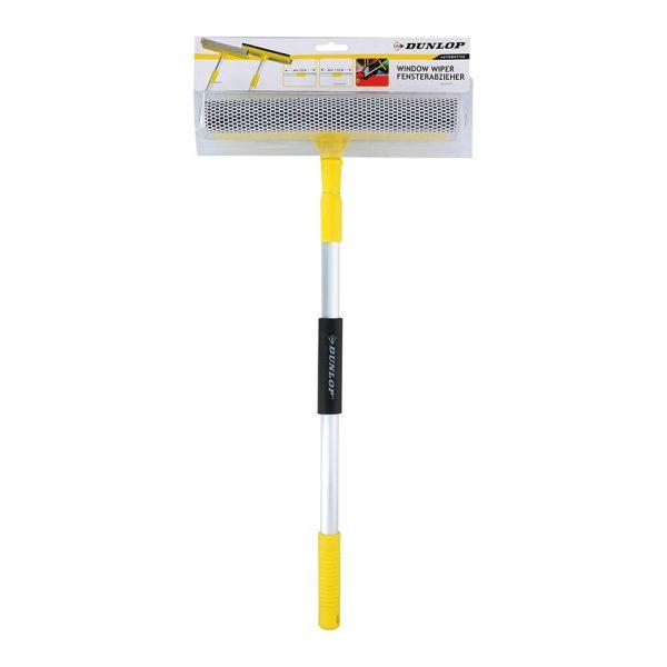 Limpa Vidros Dunlop 70-110Cm 25Cm