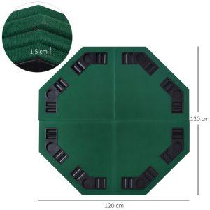 5 cm Verde