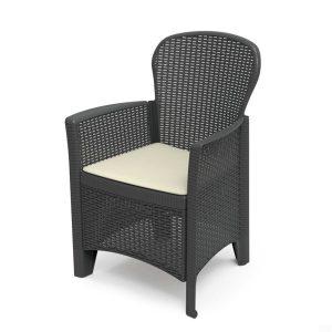 cadeira-para-jardim-em-imitacao-de-rattan-cor-antracite