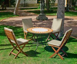 cadeiras-mesas-categorias