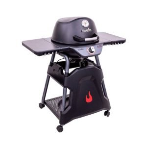 Churrasqueira Barbecue All-Star 120 - CHAR-BROIL