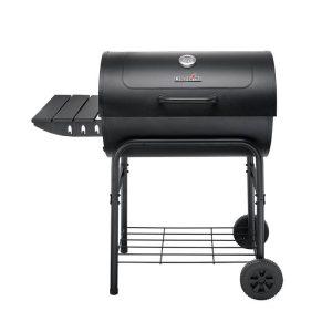 Churrasqueira Barbecue American Gourmet 840 - CHAR-BROIL