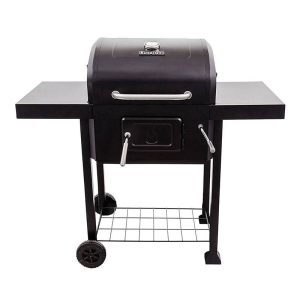 Churrasqueira Barbecue Performance 2600 - CHAR-BROIL
