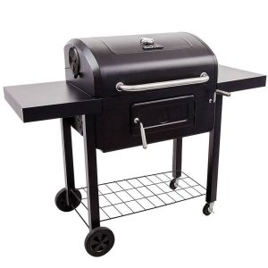 Churrasqueira Barbecue Performance 3500 - CHAR-BROIL