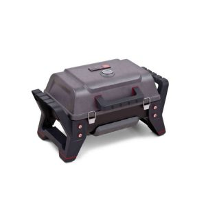 Churrasqueira Barbecue Grill2Go - CHAR-BROIL