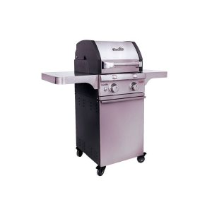 Churrasqueira Barbecue Platinum 2200S - CHAR-BROIL