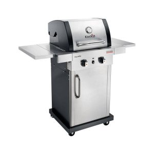 Churrasqueira Barbecue Professional 2200S - CHAR-BROIL