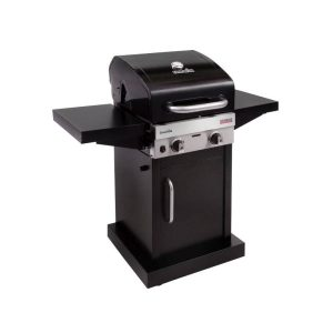 Churrasqueira Barbecue Performance 220B - CHAR-BROIL