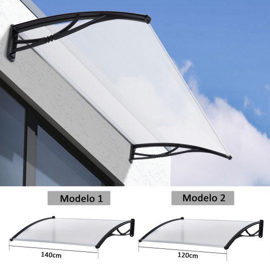 cobertura-toldo-para-porta-de-entrada-ou-janela-policarbonato-muito-resistente-5-mm-transparente