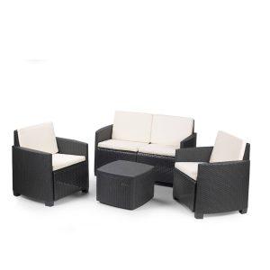 conjunto-de-sofas-para-jardim-e-exterior-imitacao-rattan-antracite