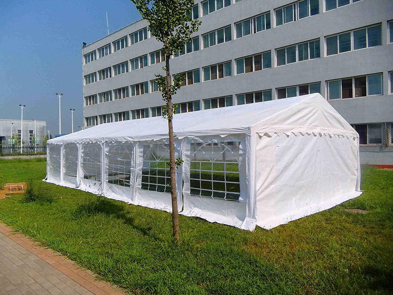 Grandes tendas