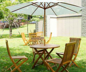 guarda-sol-branco-madeira-2x3x2-5m-para-jardim-esplanada-cafe-bar-hotel