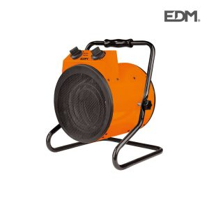https://web.elektro3.com/assets/productos/07095.jpg