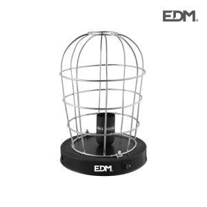 https://web.elektro3.com/assets/productos/07107.jpg