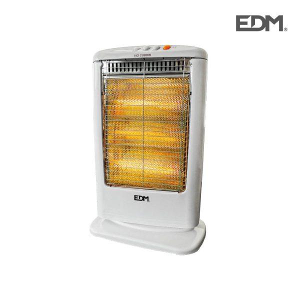 https://web.elektro3.com/assets/productos/07117.jpg