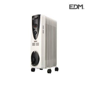 https://web.elektro3.com/assets/productos/07122.jpg