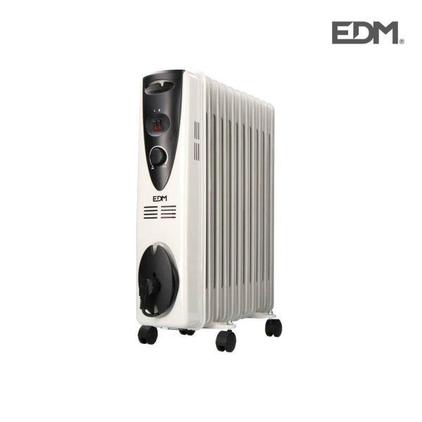 https://web.elektro3.com/assets/productos/07123.jpg