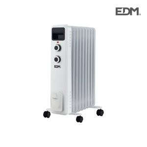 https://web.elektro3.com/assets/productos/07124.jpg
