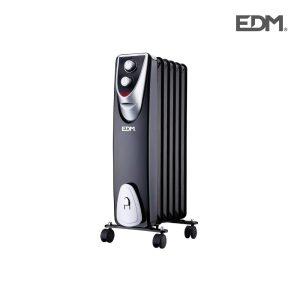 https://web.elektro3.com/assets/productos/07126.jpg