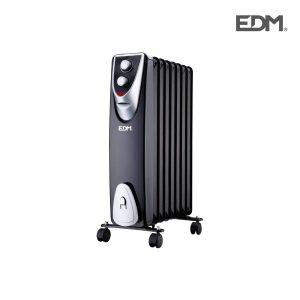 https://web.elektro3.com/assets/productos/07127.jpg