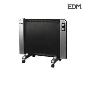 https://web.elektro3.com/assets/productos/07142.jpg