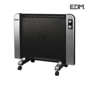 https://web.elektro3.com/assets/productos/07143.jpg