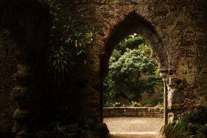 Monserrate Sintra
