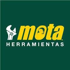 MOTA HERRAMIENTAS