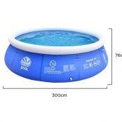 piscina-300x76cm-de-verao-casa-insuflavel-criancas-natacao-xl3