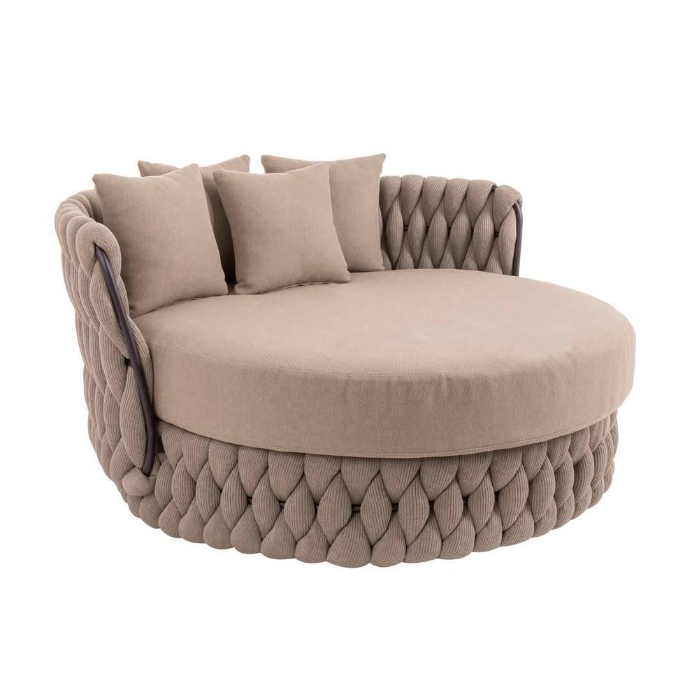 Sofa para jardim